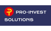 PRO-INVEST SOLUTIONS